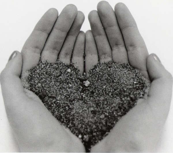 Saunování prospívá srdci