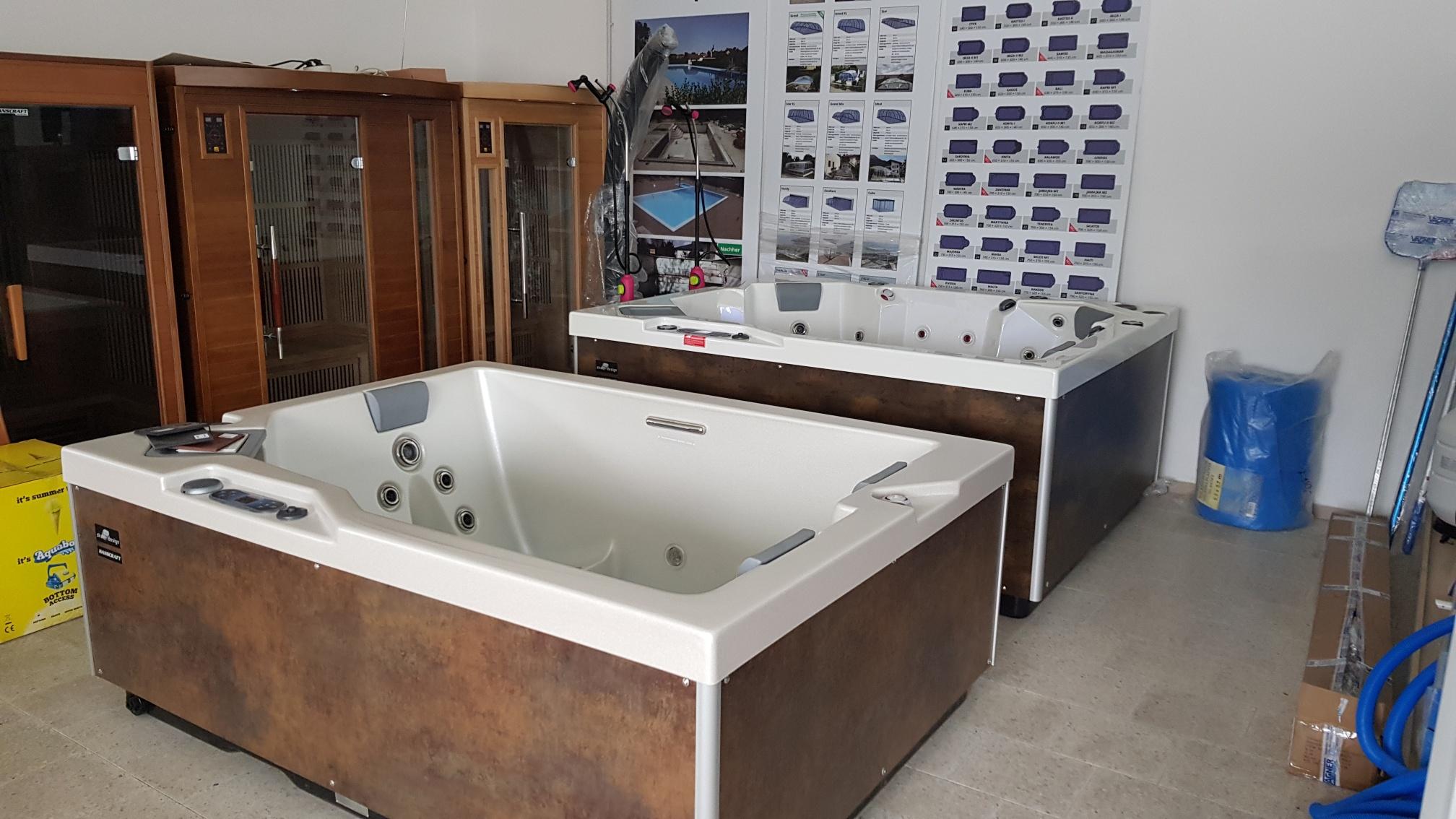 showroom Znojmo
