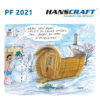 pf2021 hanscraft urban