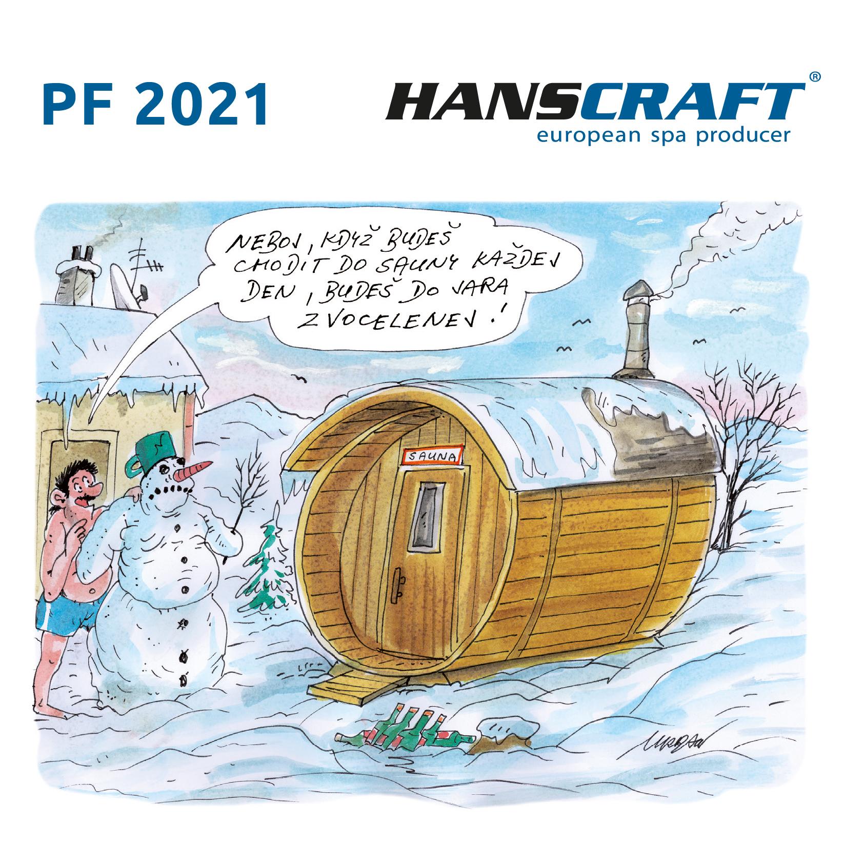 pf2021 hanscraft urban